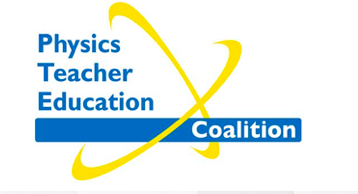 PhysTEC logo
